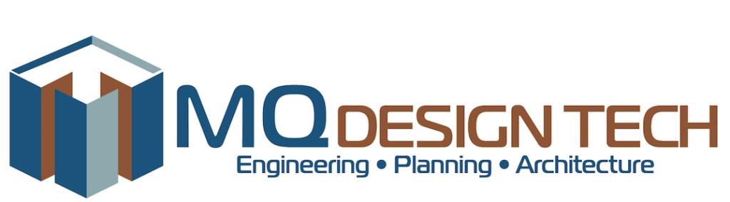 MQ Design Tech